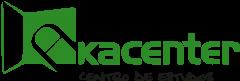 Akacenter