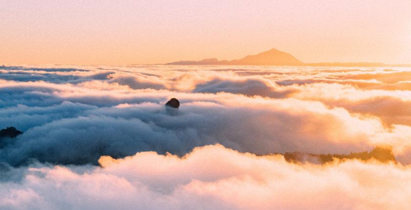 Imagen Canarias